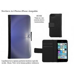 Haamu - iPhone -kotelo