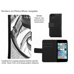 Concept - iPhone -case