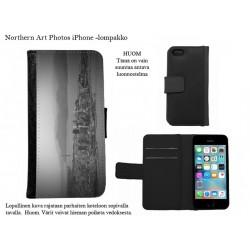 San Francisco - iPhone -case