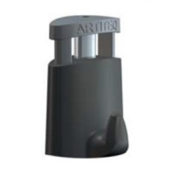 Micro Grip koukku (kantavuus 20 kg) - Arti Teq