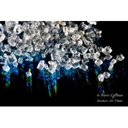 Sugar and Auroras II -...