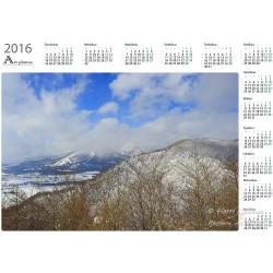 Japanin kaunis talvi -...