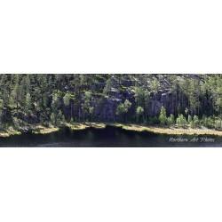 Hauklammen kallio - HD -...