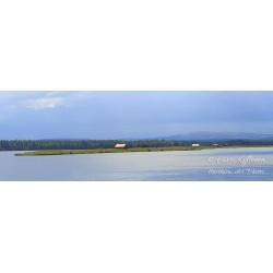 Suvannon niittysaari - HD -...