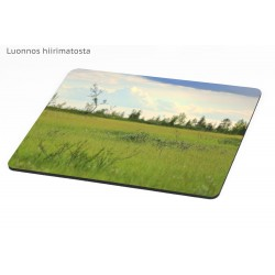 Small things on meadow - Mousepad / Calendar