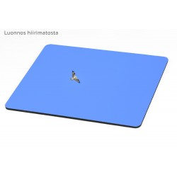 Osprey - Mousepad / Calendar