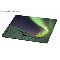 Mesmerized - Mousepad /...