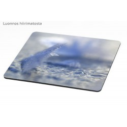 Divergence - Mousepad /...