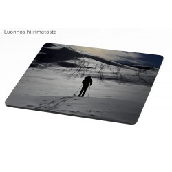 Heading up - Mousepad /...