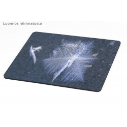 Miracle on ice - Mousepad /...