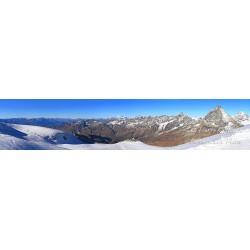 Alpit - Tapetti