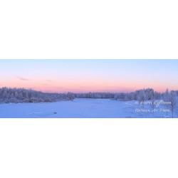 Javarusjoki - HD - Wallpaper