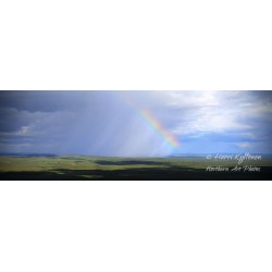Soutaja rainbow view - HD -...