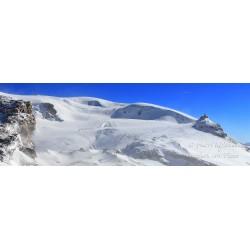 Glacier Paradise - HD -...