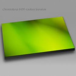 Vihreänsävyt - Chromaluxe...