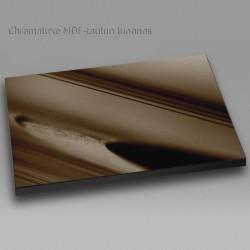 Kitara - Chromaluxe taulu