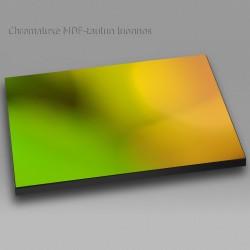 Värisävyt - Chromaluxe taulu