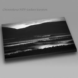 Mist of night - Chromaluxe...