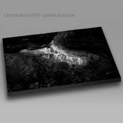 Light on wood texture -...