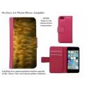 Ohrapelto - iPhone -kotelo