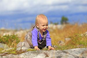 Lapsikuvaus miljöössä Espoo ja pääkaupunkiseutu