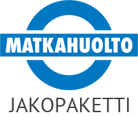 Matkahuolto Home Parcel