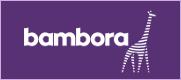 Bambora PayForm