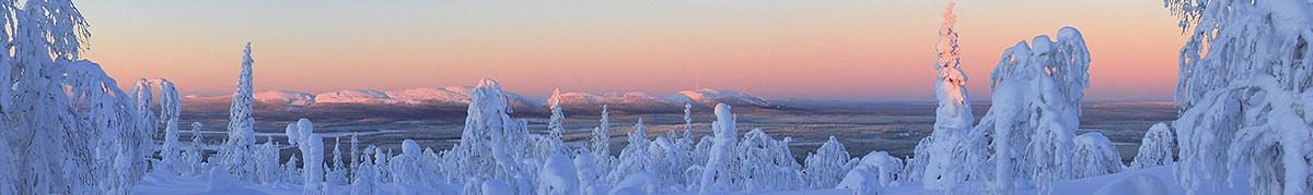 Northern Art Photos
